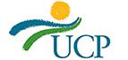 UCPGDC LogoHighQuality 190x68px